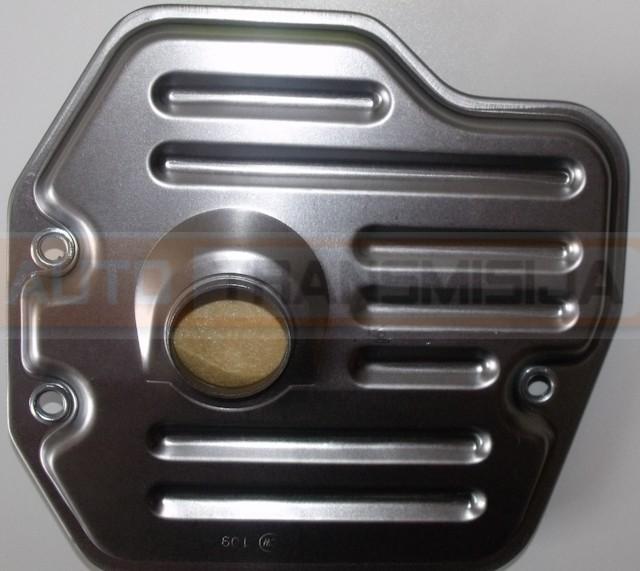Tepalo filtras Toyota U140E / U140F / U240E
